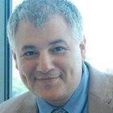 Pete Nardone