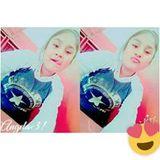 Angelitha Pv