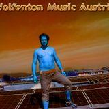 Wolfen Ton Austrian Music