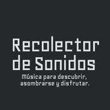 Recolector de sonidos