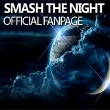 Smash The Night podcast