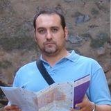 Diego Galindo Saeta