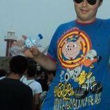 Vitor Gonçalves