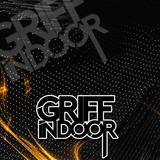 GriffIndoor