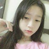 Chinh Chinh Nguyễn