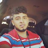 Rashad Ali