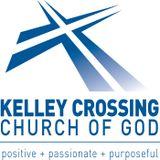 Kelley Crossing Church of God