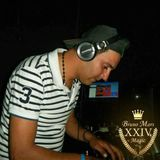 Deejay M@rio in the Mix