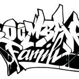 Boom Bap Radio Show