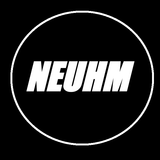 NEUHM PARTY