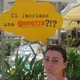 LucrEzia Balducci