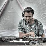 Journey Techno - ORP 2012