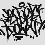 D J SHAKE DOWN