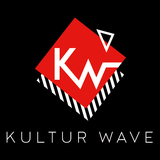 KulturWave