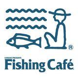 fishingcafe