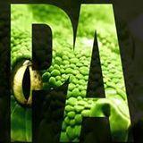 DJ PA- Muzikhertz