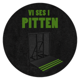 Vi ses i pitten #27 - 16. april 2018