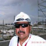 Jose Lotina Hernandez