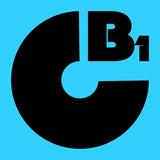 DJ CB₁