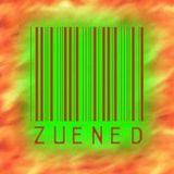 ZuenEd