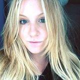 Lizzie Bowen