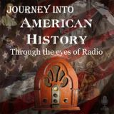 Journey's Into American Histor