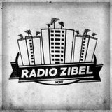 Radio_Zibel