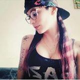 Mirna Reyes