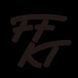 Radio FFKT