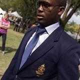 Frederico Ntambi