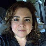 Melissa Ramirez Hawkins