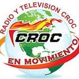 Radiotv Croc