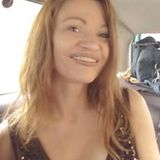 Patricia Nowotny