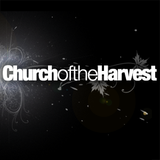 Church of the Harvest » Podcas