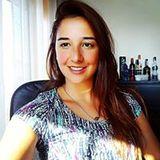 Sofia Martins