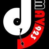 DJ MAV923