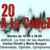 Apertura10-09-2012