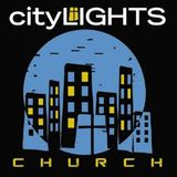 City lights church podcast