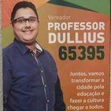 Fabio Dullius