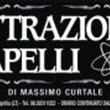 Massimo Curtale