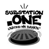 subSTATION.one