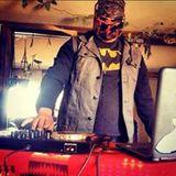 DJ KnIghtVVing
