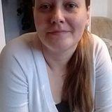 Izabela Dzieniszewska