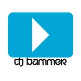 DJ Bammer