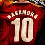 Tadasuke Nakamura