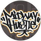 Midway Hustle