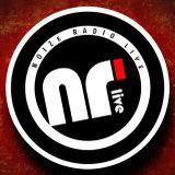 NoizeRadioLIVE
