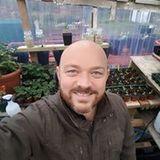 Bill Gardener