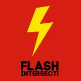 F!ash - Presentación F!ash Intersect!