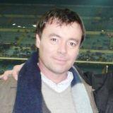 Michael Hutchins
